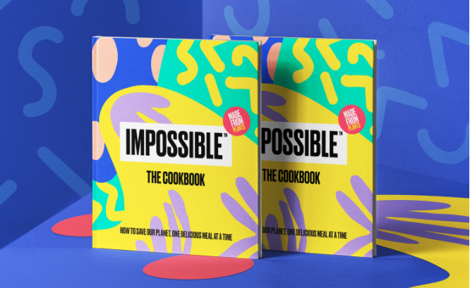 impossible-cookbook-666x409.png