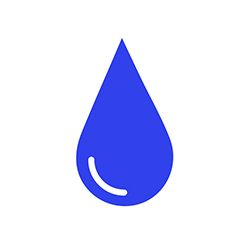 MISSION-Statistic-Water-Icon-250x250.jpg