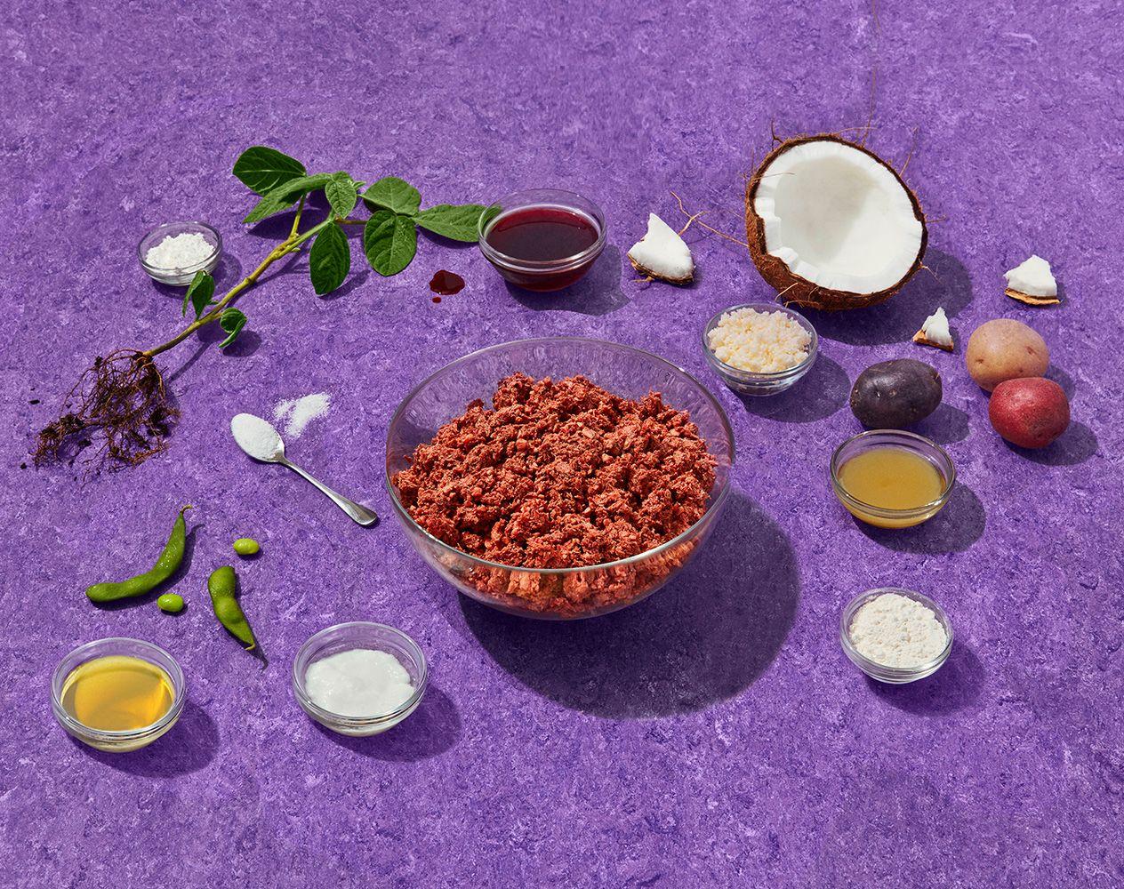 Home Food Ingredients Still 1264x1000