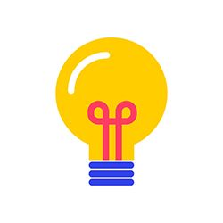 impossible-burger-ask-us-light-bulb-home-250x250.jpg