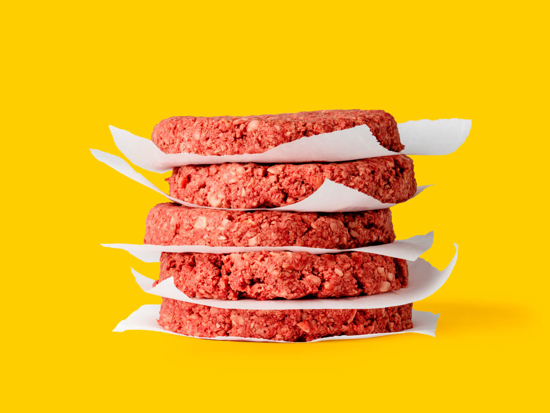 the-impossible-burger-raw-FT-BLOG0717