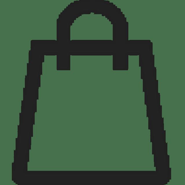 Vector Icon - Buy Online Now