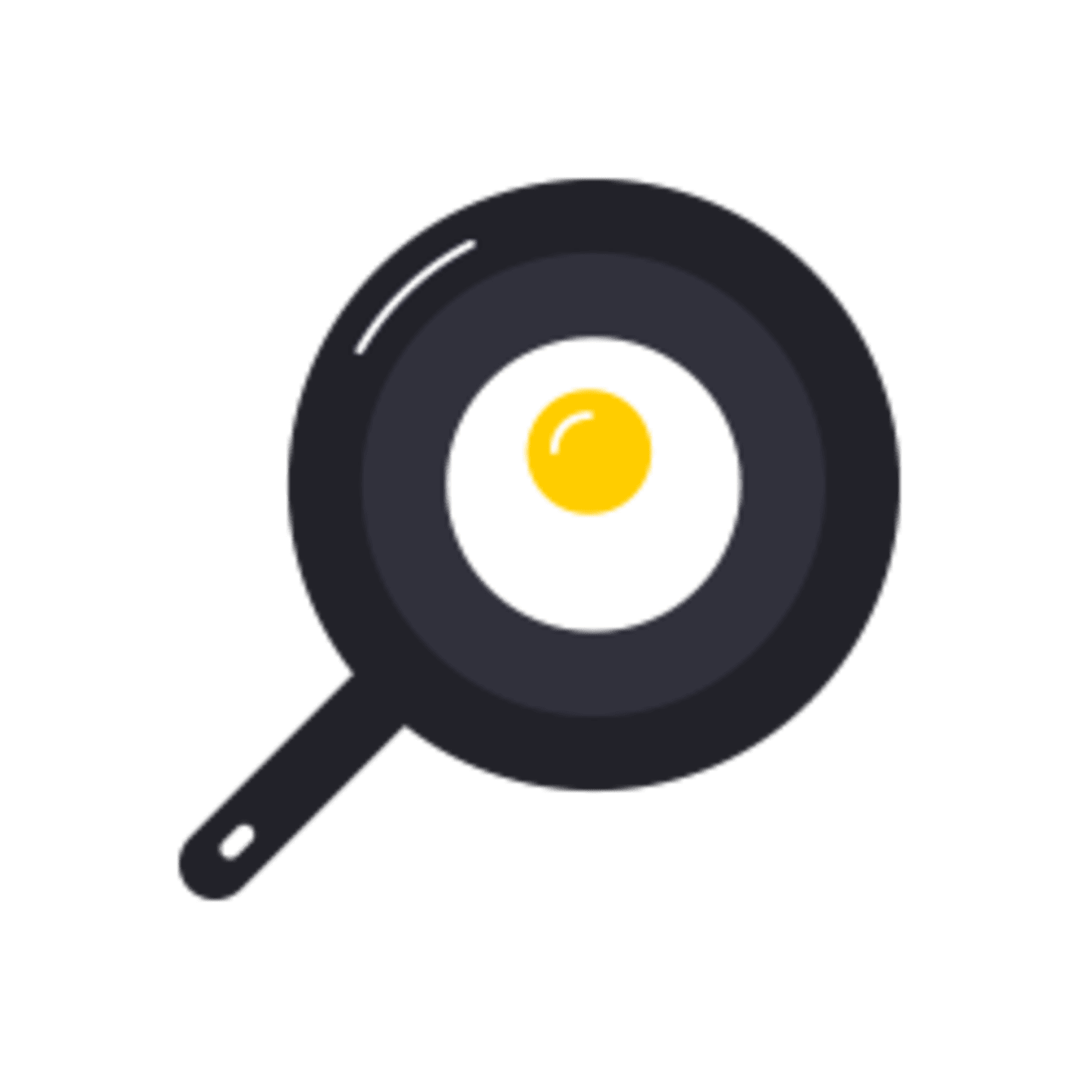 non-stick-icon