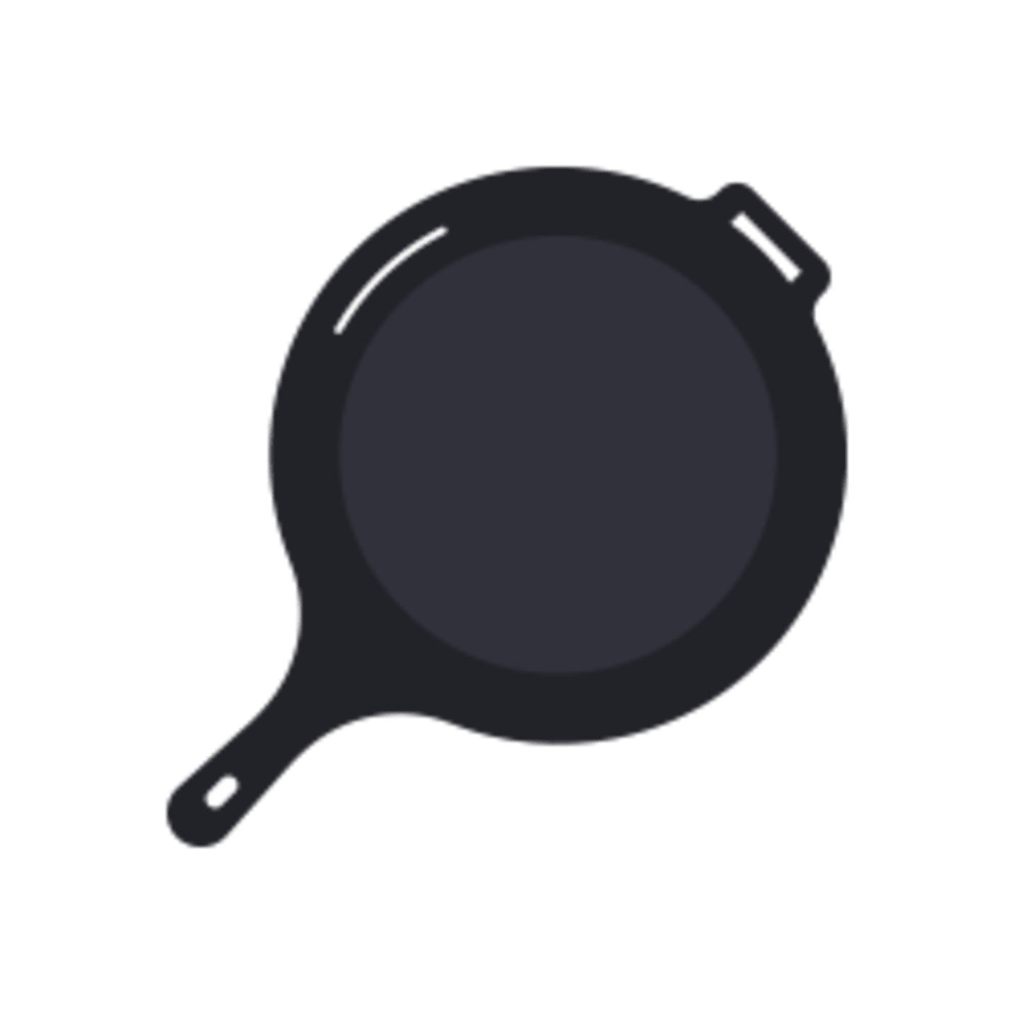 non-stick-icon.png