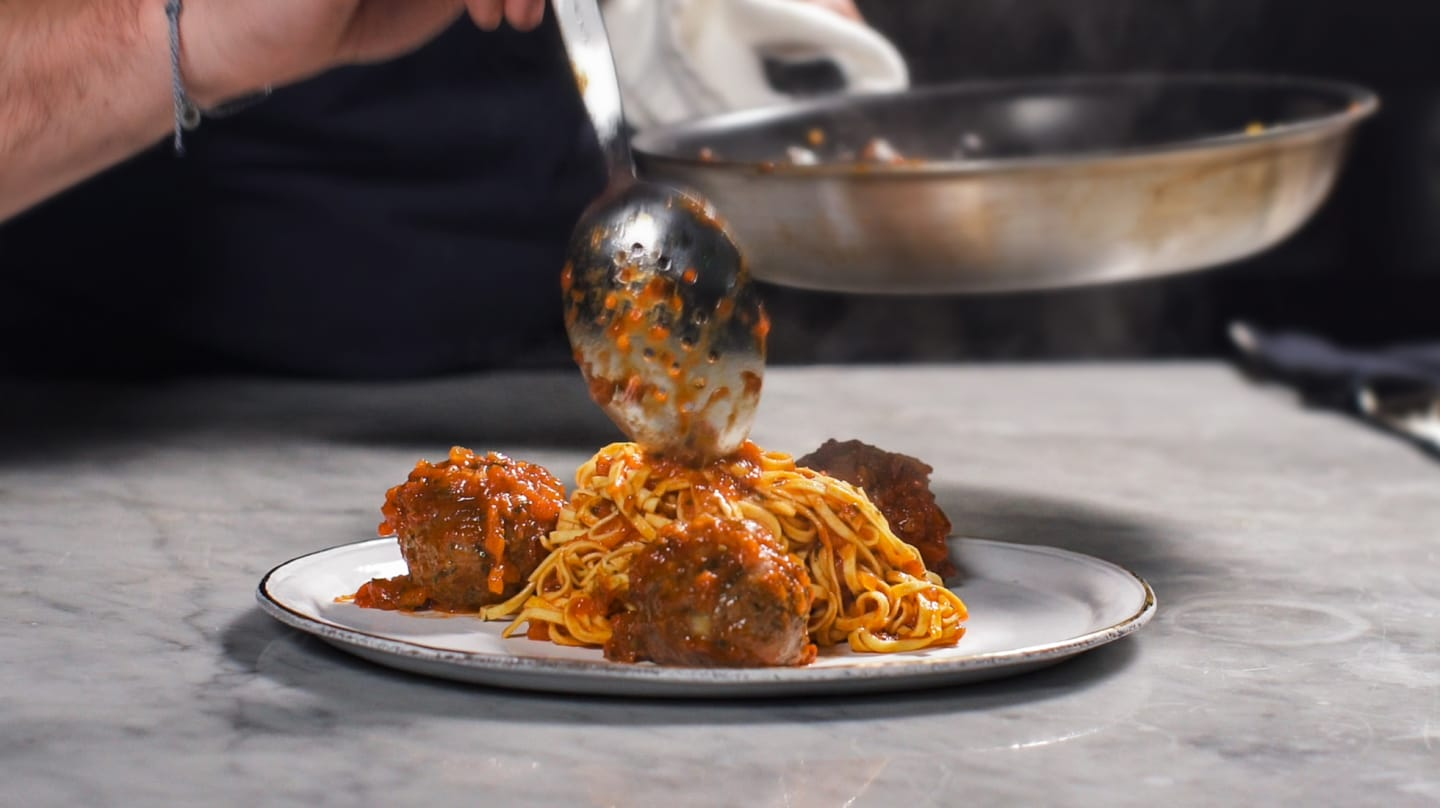 KeyImage-Plating-Meatballs