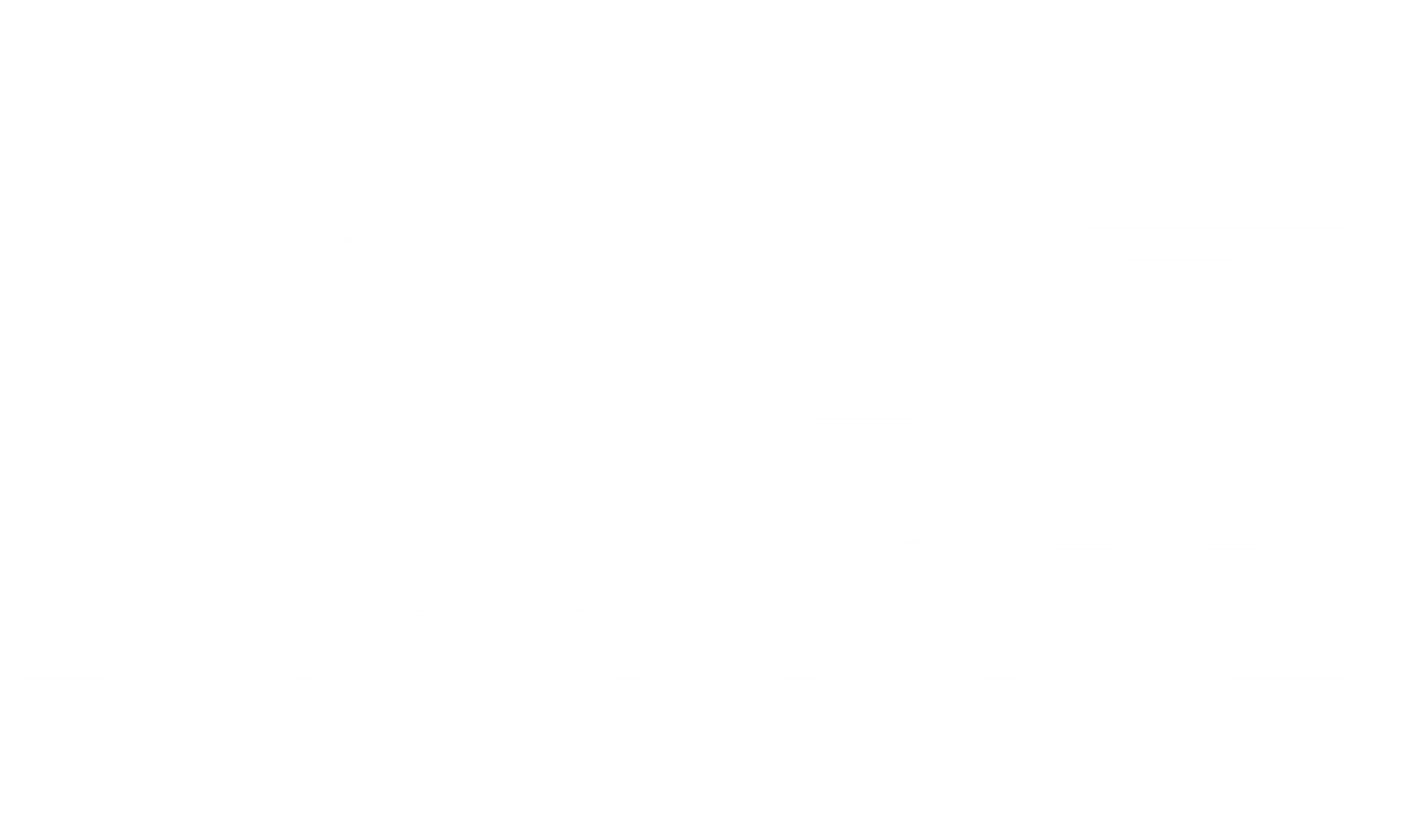 KingSoopers Logo W