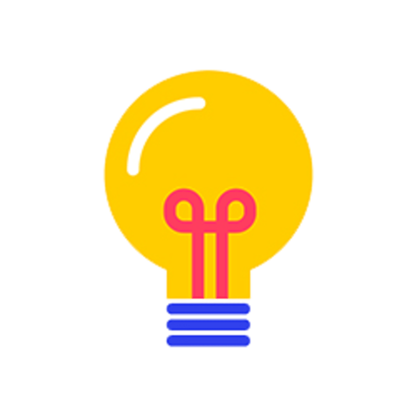 HOME AskUs LightBulb Icon 250x250