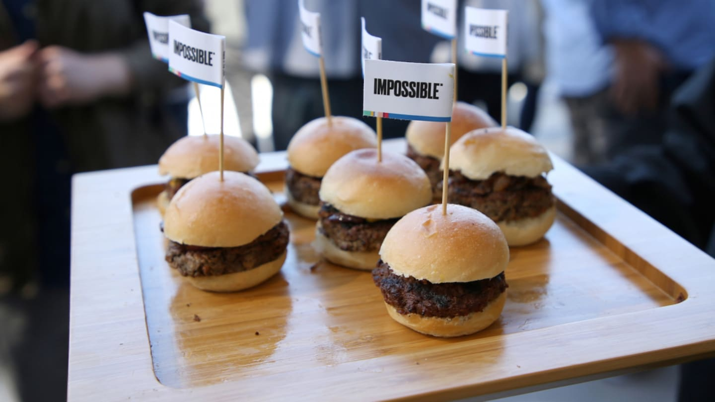 impossible-burgers