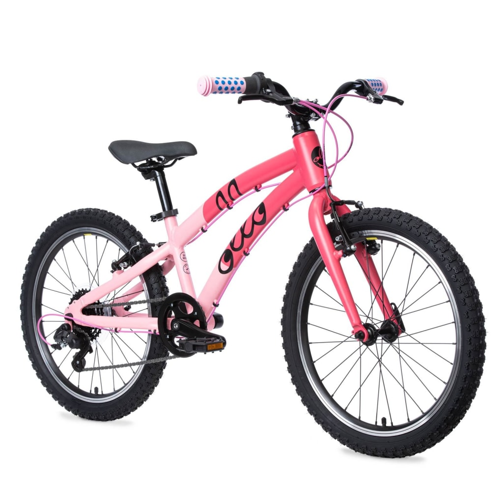 Ollo Bike 20 Zoll