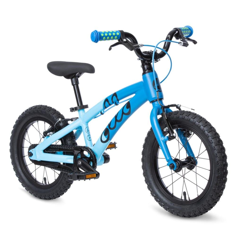 Ollo Bike 14 Zoll