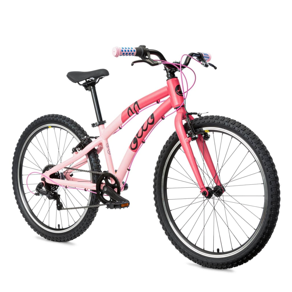 Ollo Bike 24 Zoll
