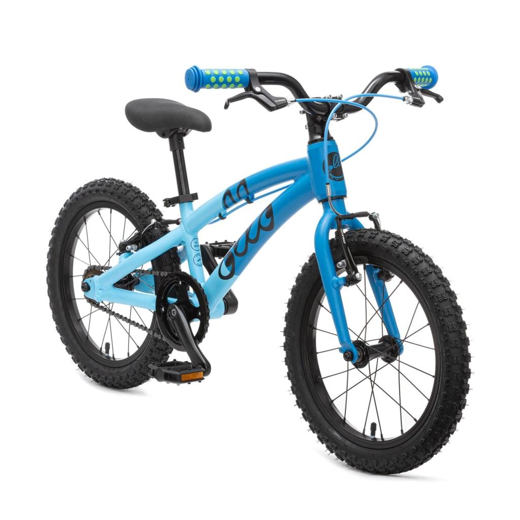 Ollo Bike 16 Zoll