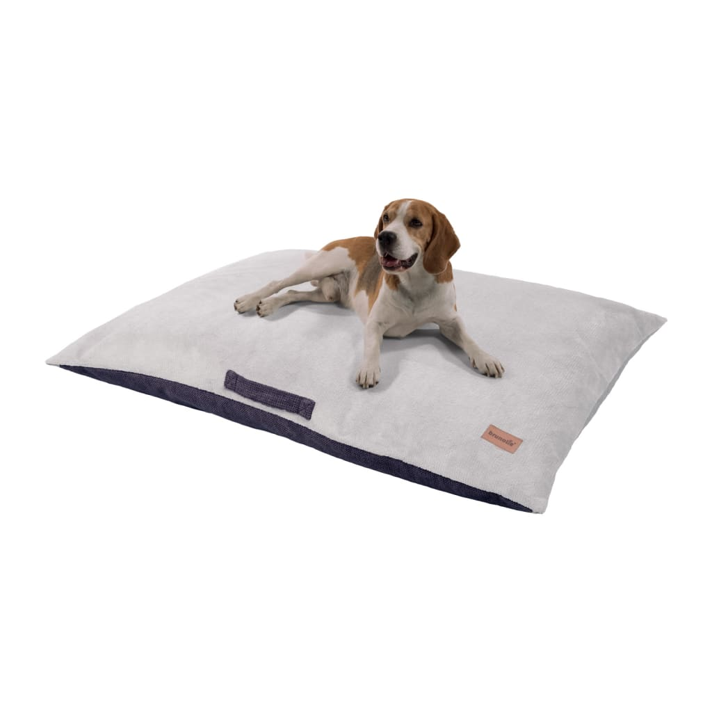 Henry Hundebett Hundematte, Grau, Größe: L