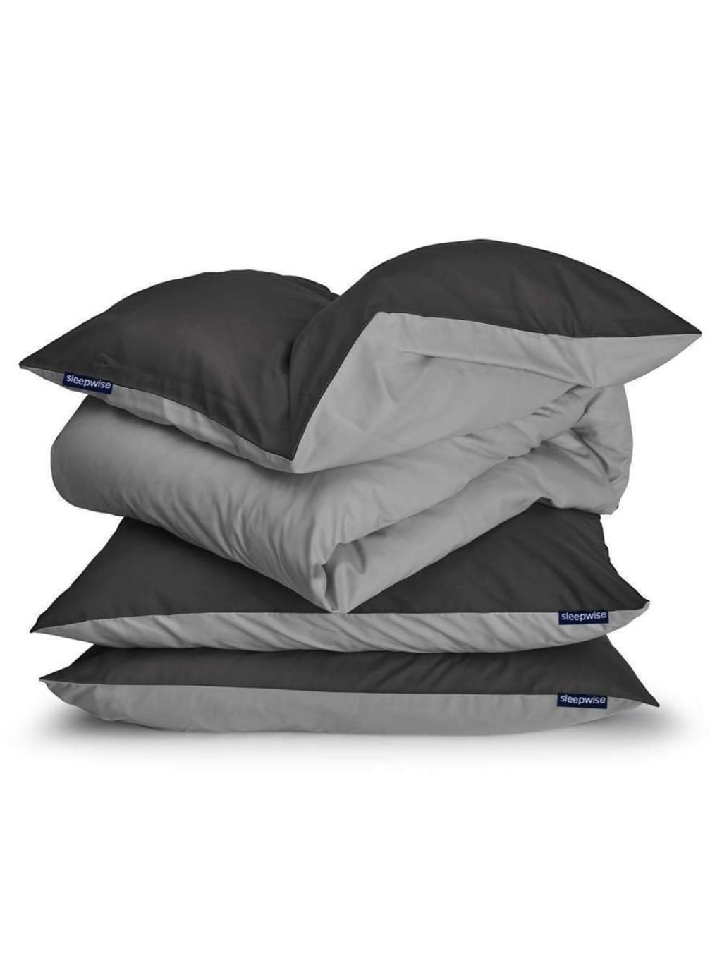 "sleepwise™ ""Soft Wonder"" Bettwäsche"