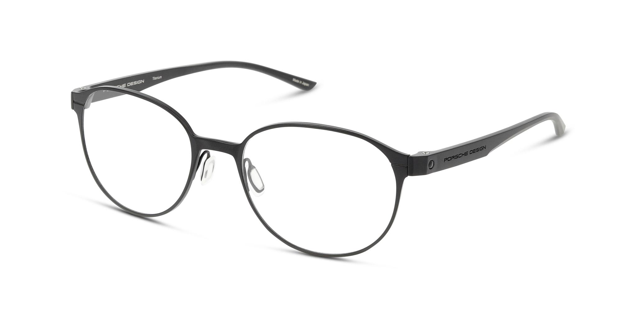 4046901034948-angle-03-porsche-design-p8345-eyewear-black