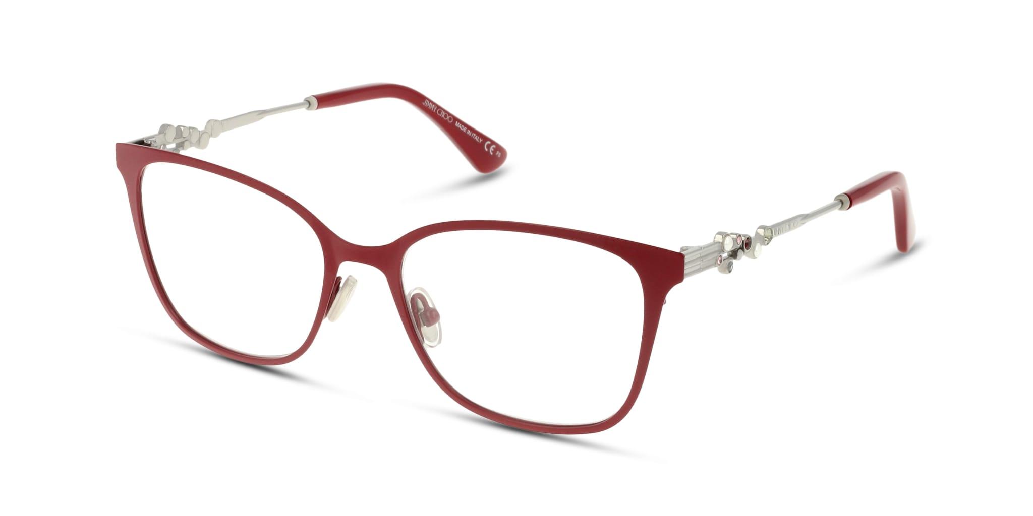 716736070681-angle-03-jimmy-choo-jc212-Eyewear-ople-burg