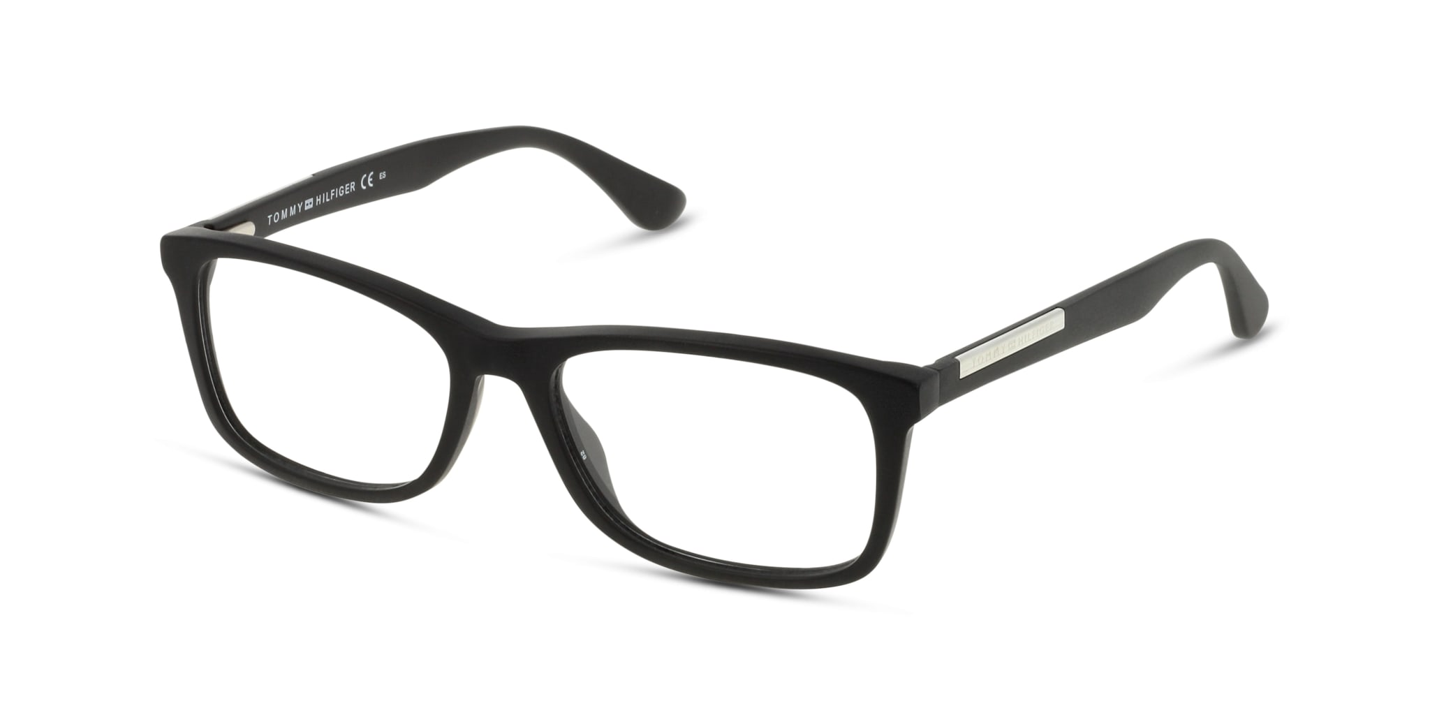 716736075082-angle-03-tommy-hilfiger-th_1595-Eyewear-black