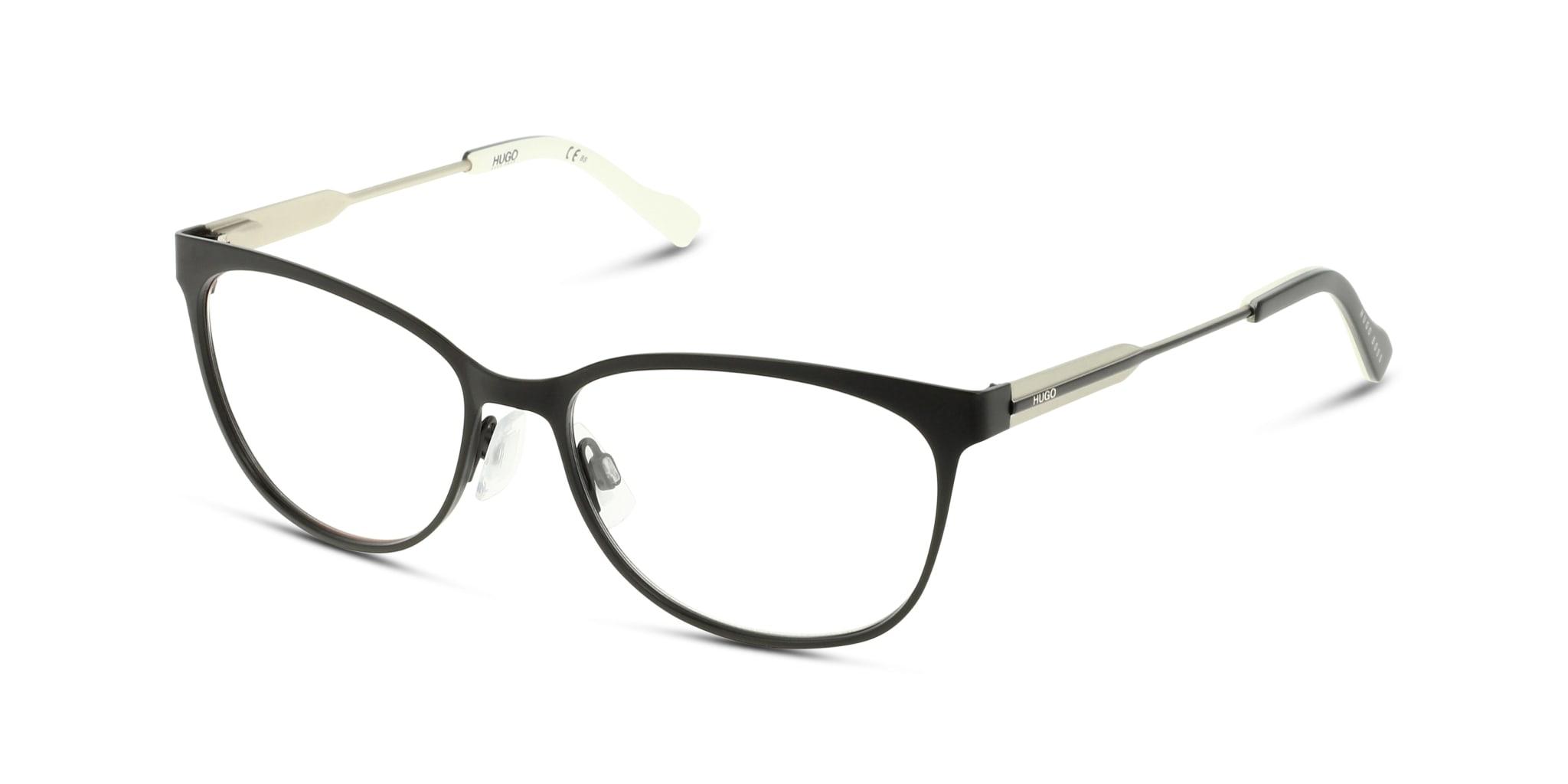 716736095981-angle-03-hugo-hg_0233-eyewear-mtt-black