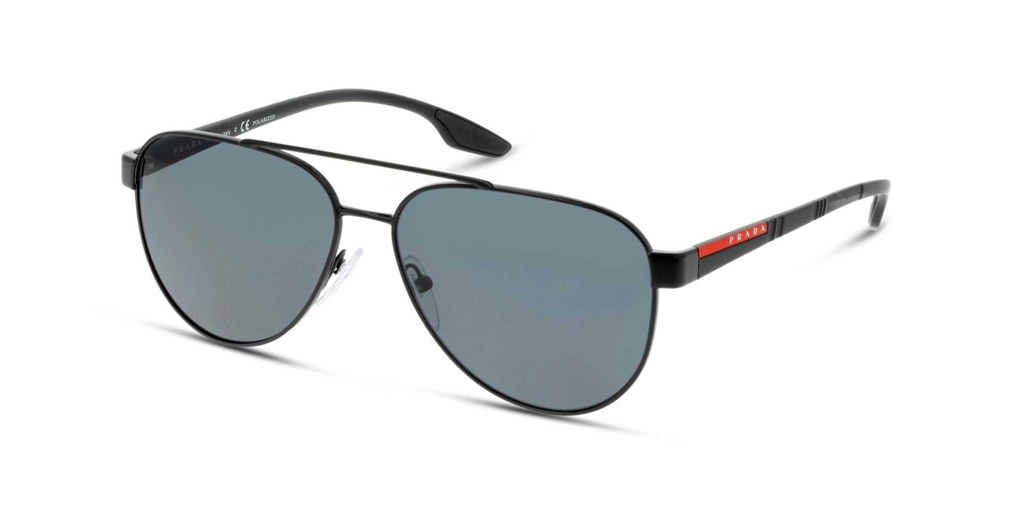 8053672922684-angle-01-prada-ps54ts-eyewear-black
