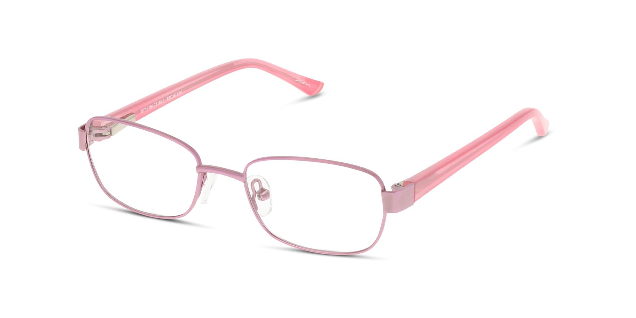 8719154230059-angle-01-seen-snfk12-eyewear-pink-pink