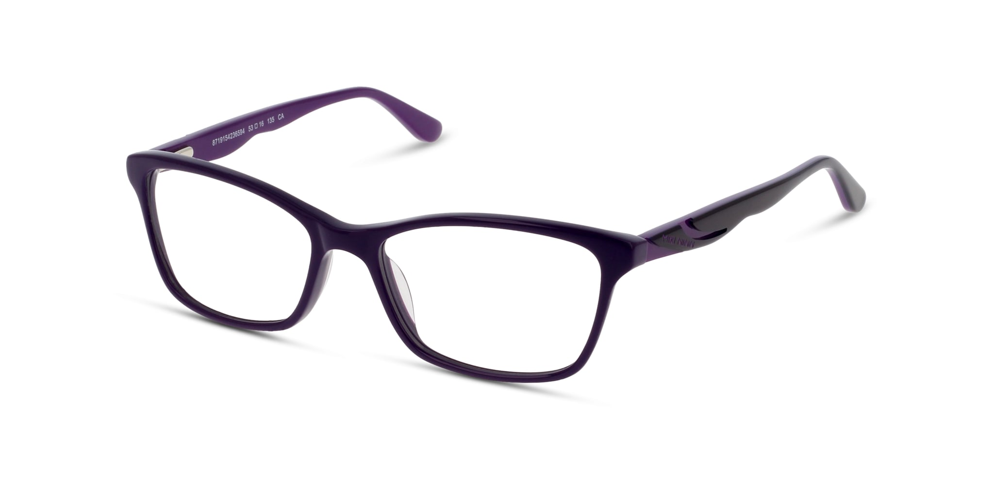 8719154236594-angle-01-miki-ninn-mnff07-waveboom-violet-violet