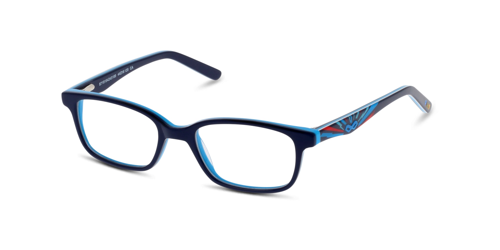 8719154243189-angle-01-play-plfk06-eyewear-navy-blue-blue
