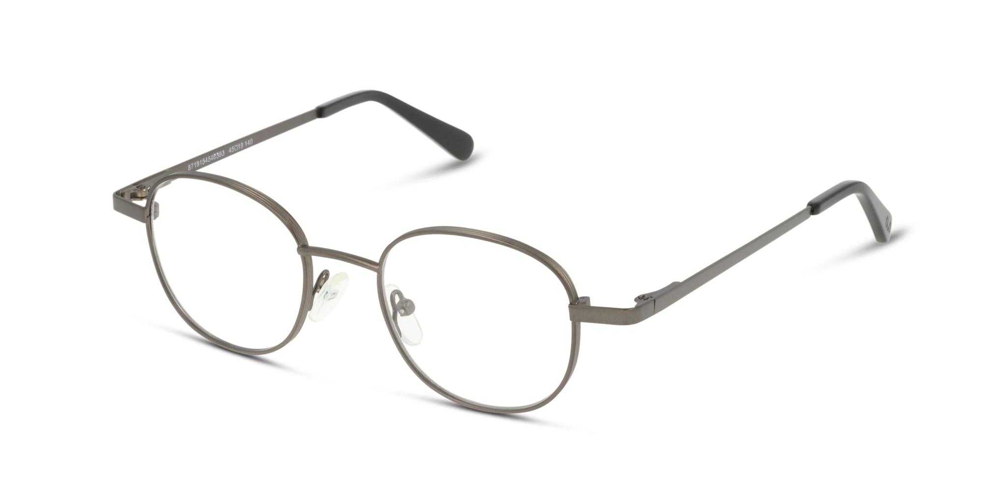 8719154540363-angle-03-d-by-d-dbku03-eyewear-grey-black