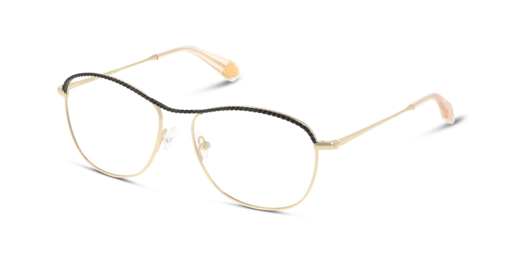 8719154573972-angle-03-sensaya-sykf09-eyewear-black-gold