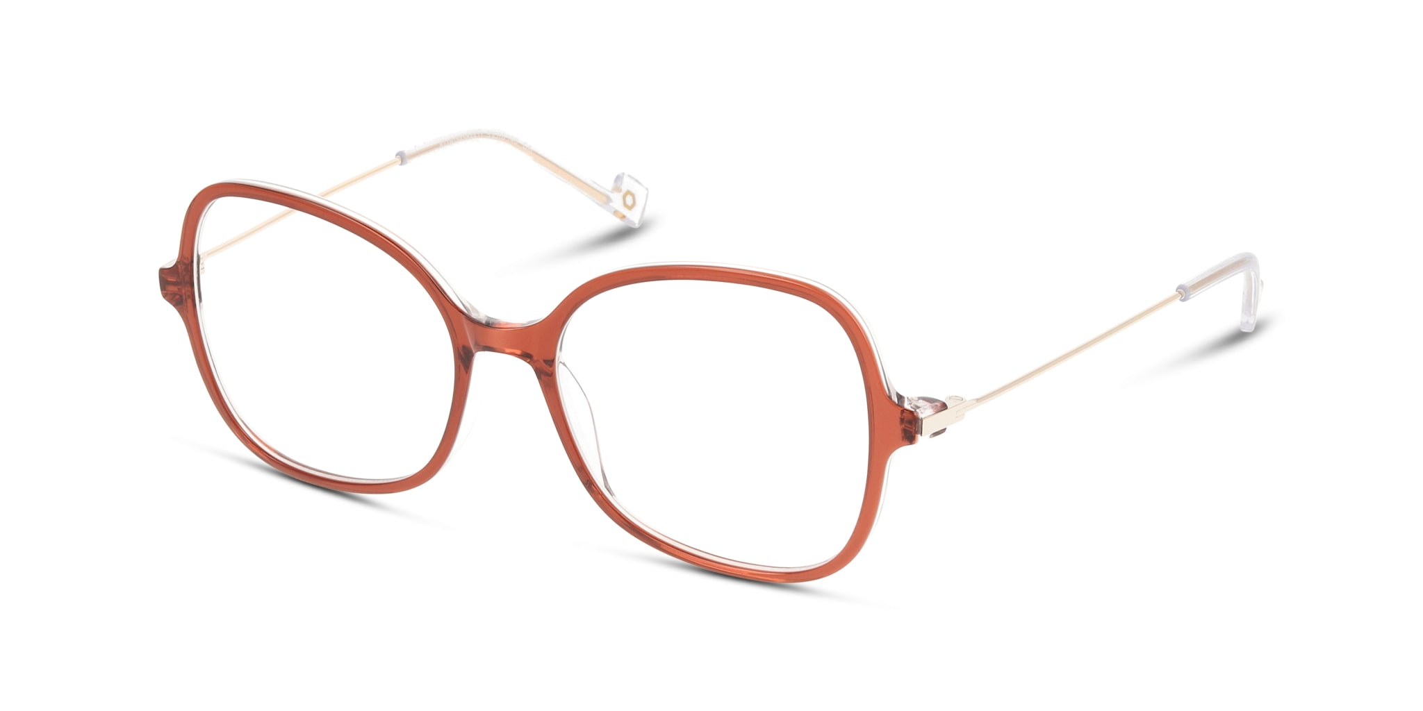8719154584411-angle-03-in-style-iskf12-eyewear-brown-gold