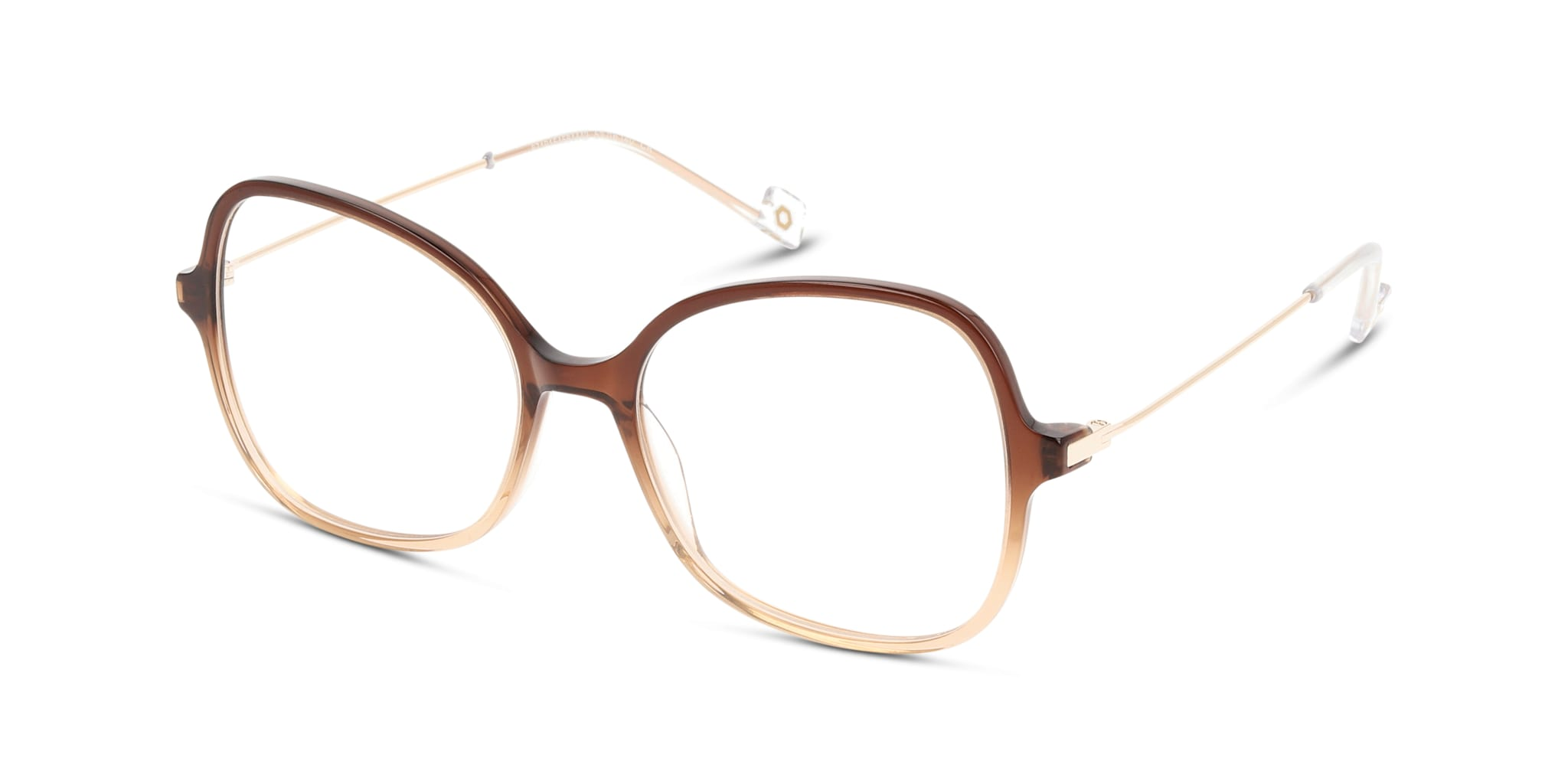 8719154584442-angle-03-in-style-iskf12-eyewear-other-gold