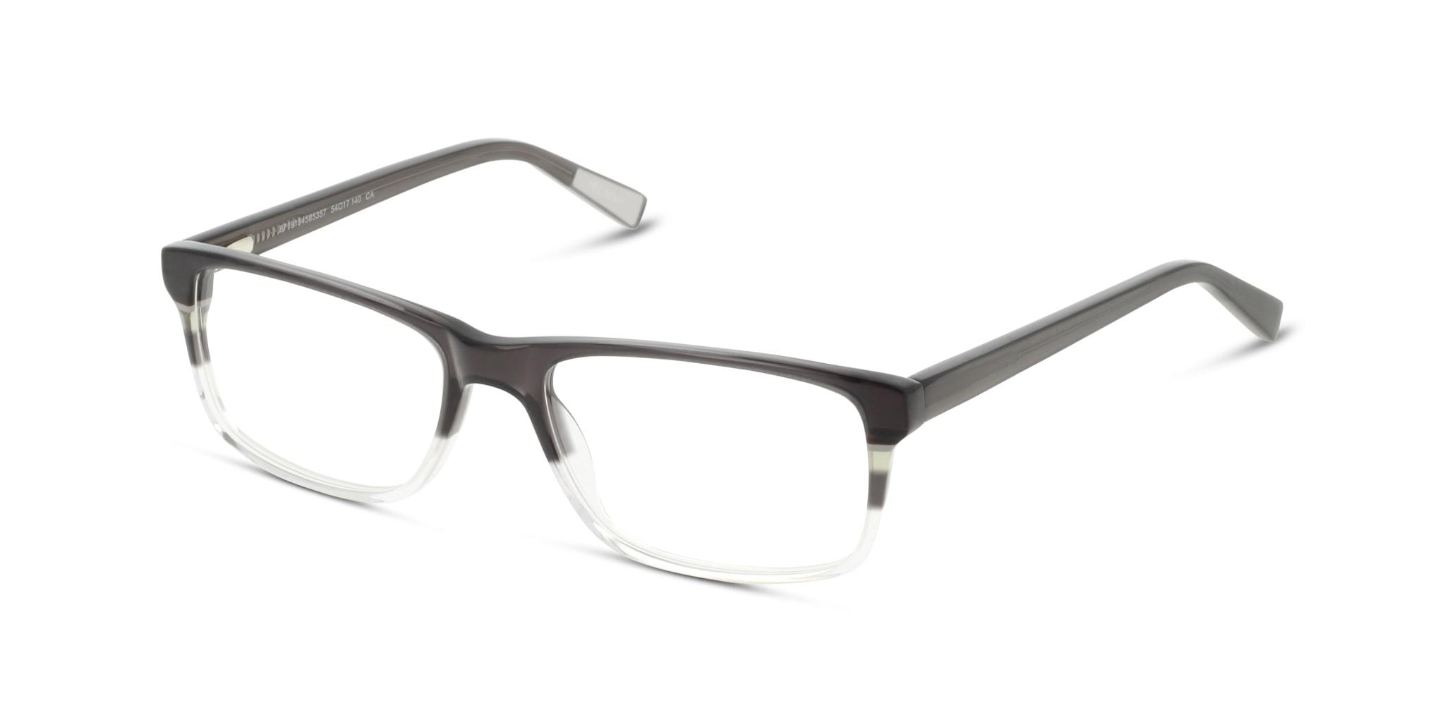 8719154585357-angle-03-miki-ninn-mnkm04-eyewear-black-grey