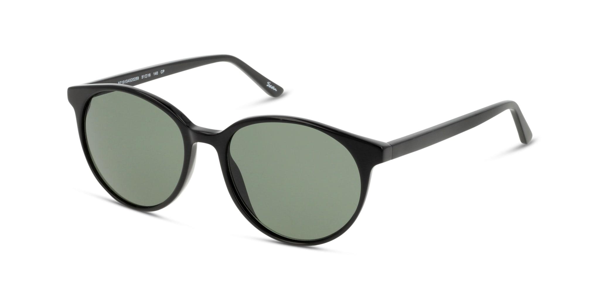 8719154597459-angle-03-seen-rcjf07-eyewear-black