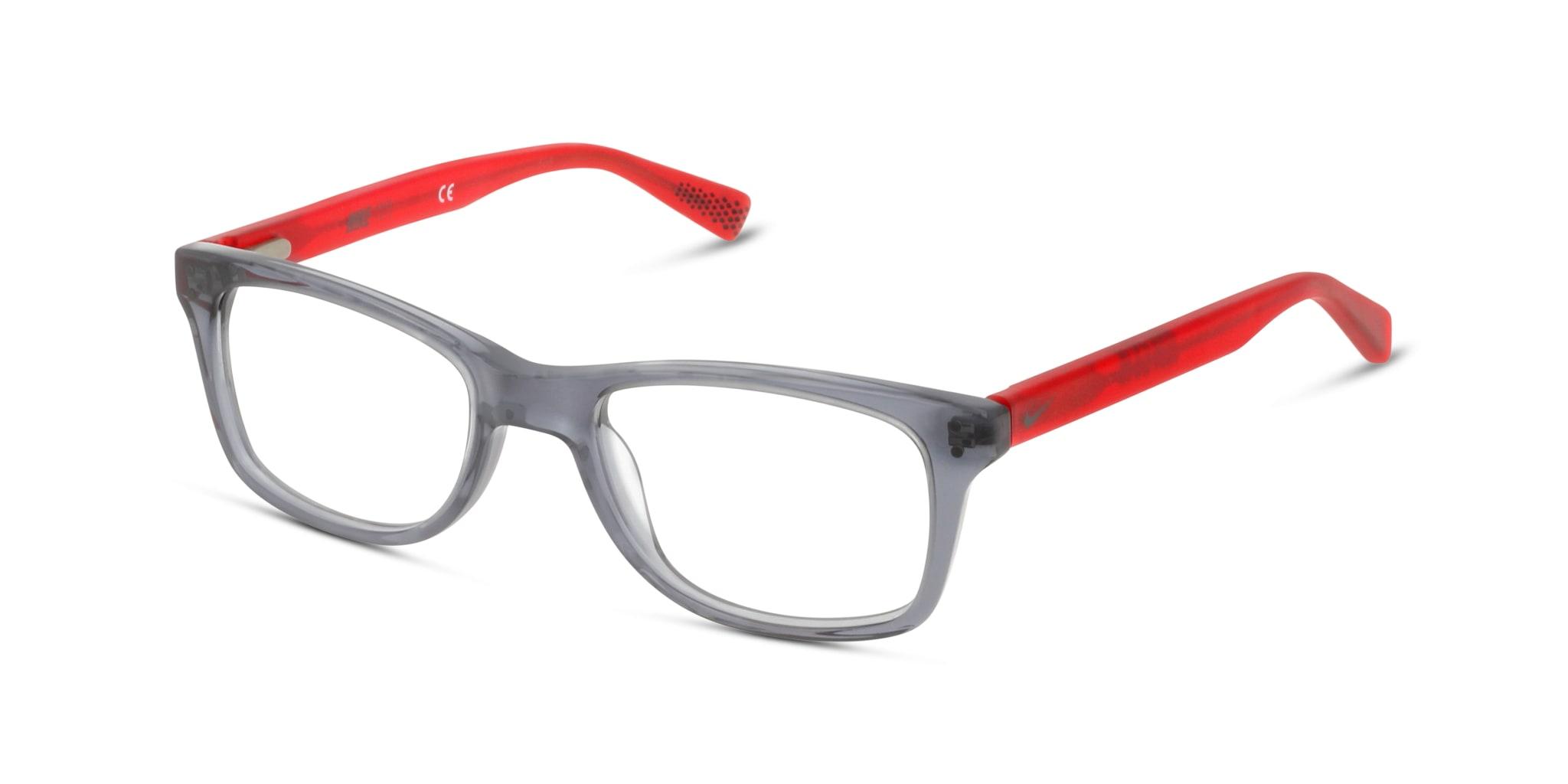 886895285476-angle-03-nike-nike_5538-eyewear-anthracite-red_1