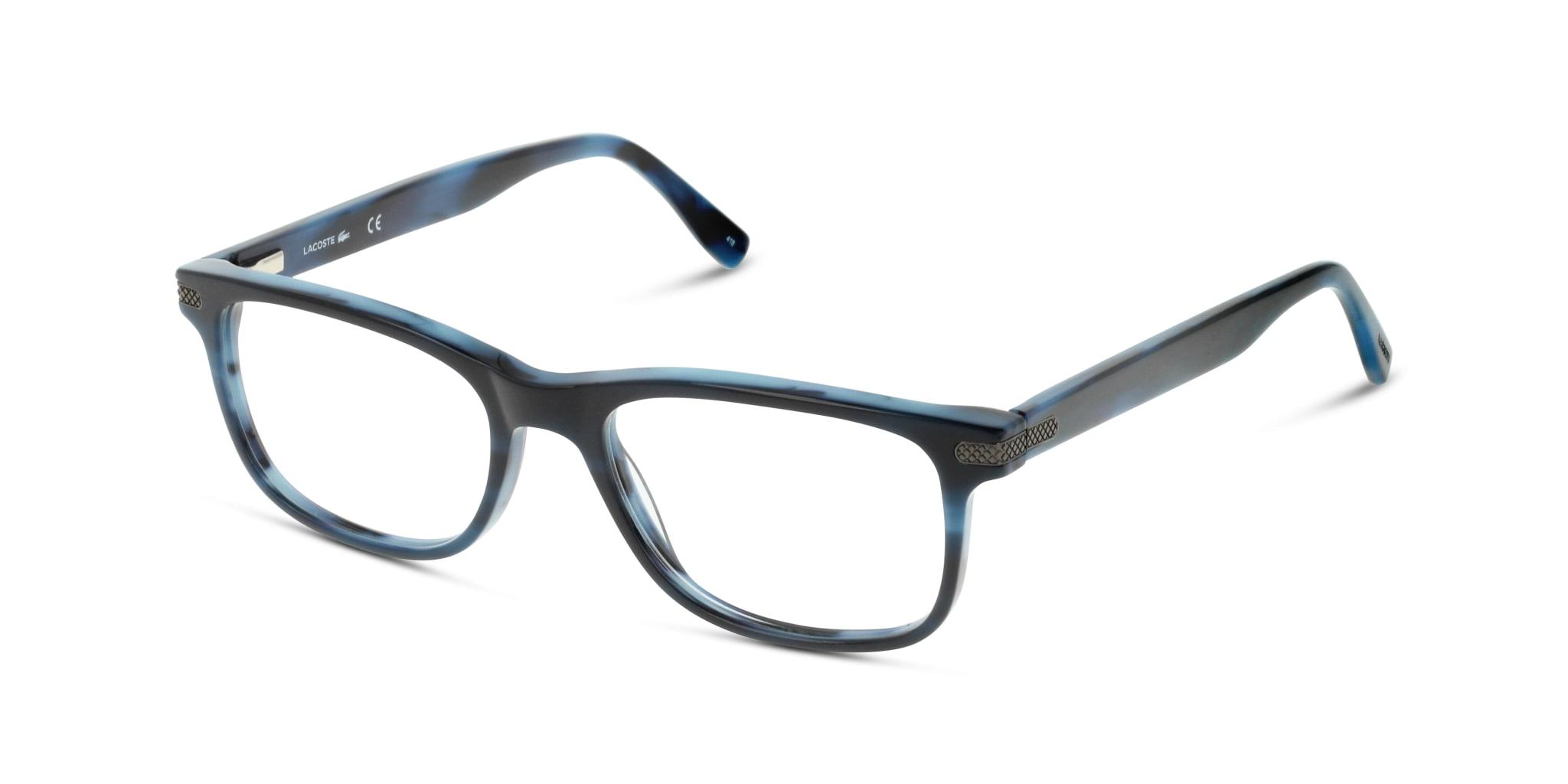 886895399302-angle-03-lacoste-l2841-eyewear-striped-blue