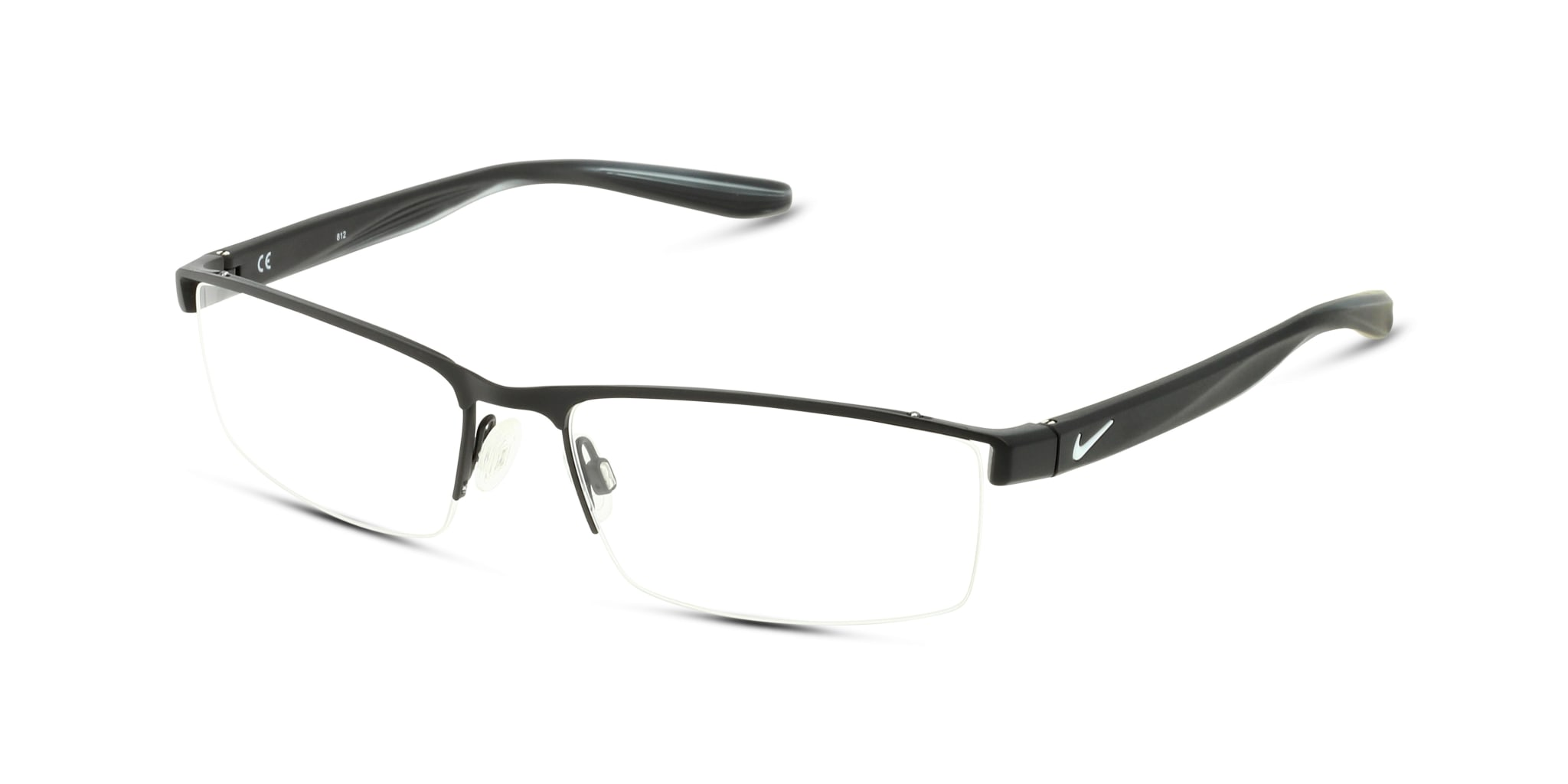 886895403337-angle-03-nike-nike_8193-eyewear-satin-black