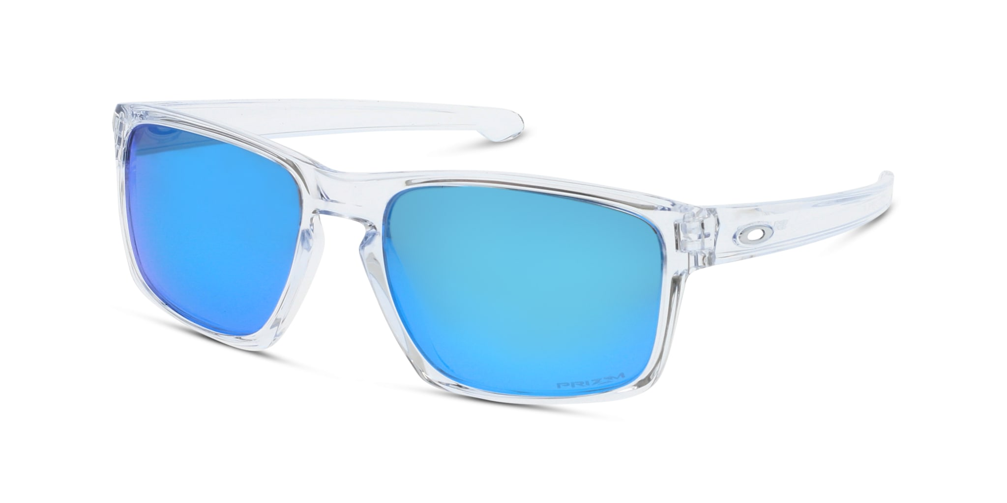 888392279637-angle-01-oakley-glasses-eyewear-pair