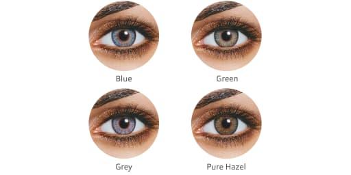 kontaktlinsen apollo preis