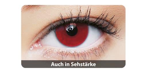 kontaktlinsen brille stärke unterschied