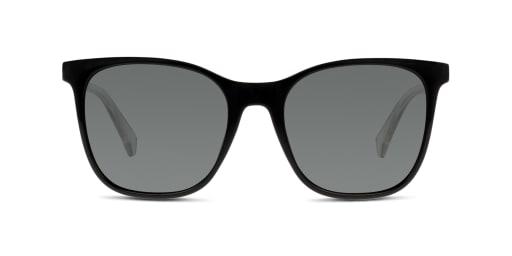 Polaroid Damen Sonnenbrille