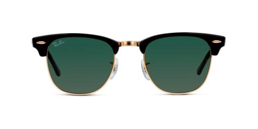 Sonnenbrillen herren Ray ban | Optic2000
