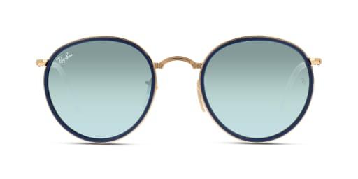 ray ban sonnenbrille herren