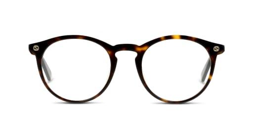 gucci herren brille
