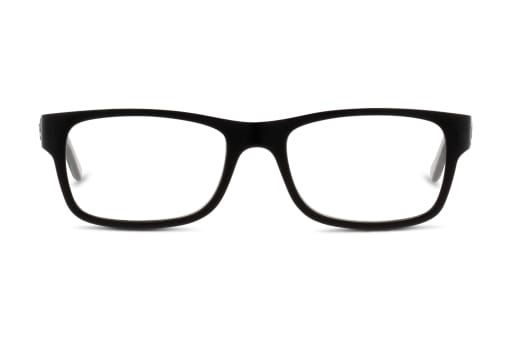 Brille Ray-Ban 0RX5268 5119