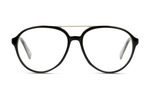 Brille Marc Jacobs MARC 319/G 807