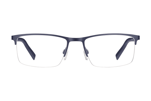 Brille Tommy Hilfiger TH 1692 KU0
