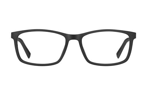 Brille Tommy Hilfiger TH 1694 003