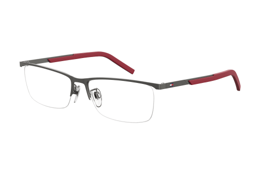 Brille Tommy Hilfiger TH 1700/F 3S3