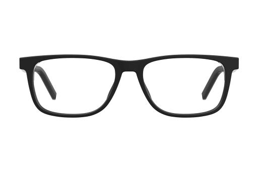 Brille HUGO HG 1048 003
