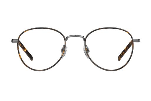Brille Tommy Hilfiger TH 1687 R80