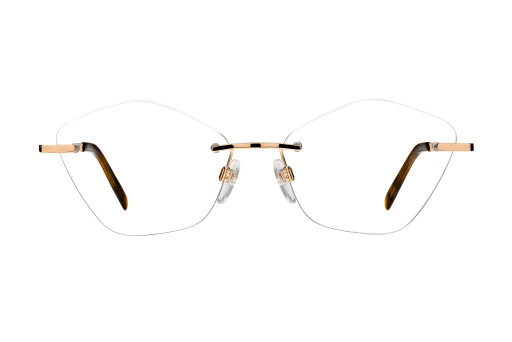 Brille Marc Jacobs MARC 407 DDB